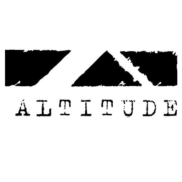 Altitude Film