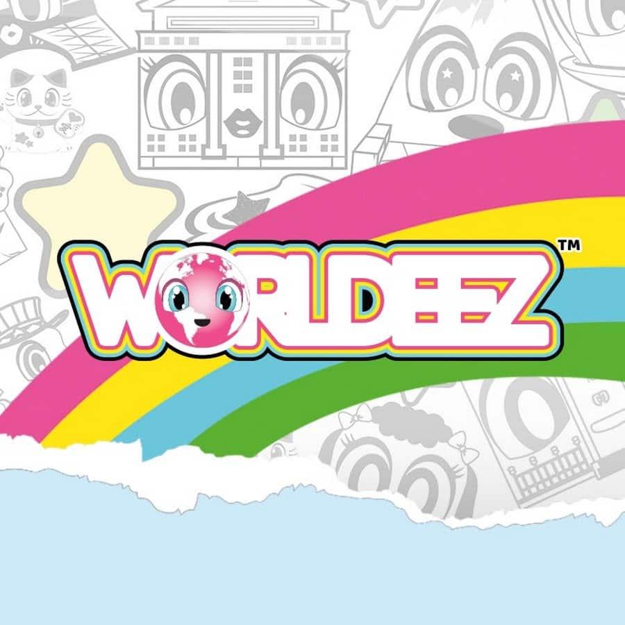 Worldeez